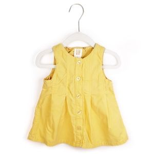 Gap Baby Girls Dress